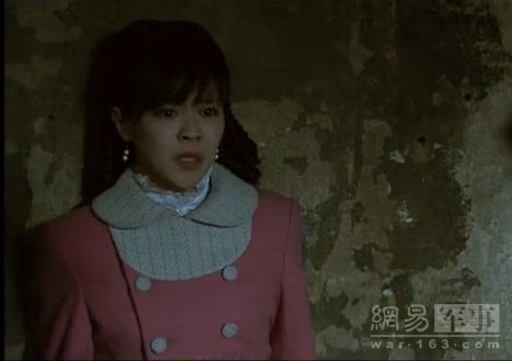 奇葩吴京v奇葩电视剧中的女太君国产电视剧最新电视剧全集图片