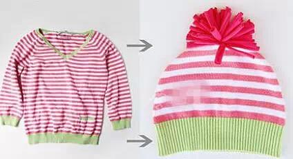 儿童衣服图解步骤