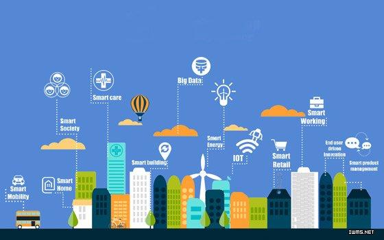 兴发娱乐网页版登录年内将建设20个智慧旅游试点景区