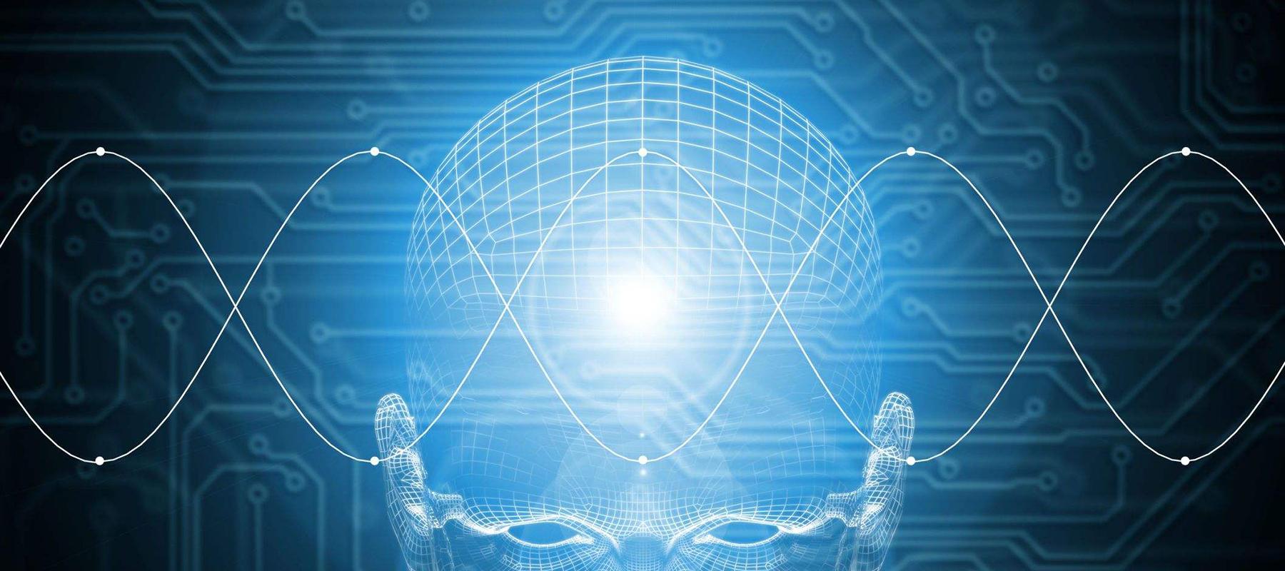 兴发娱乐网页版登录:智能产业渐长成