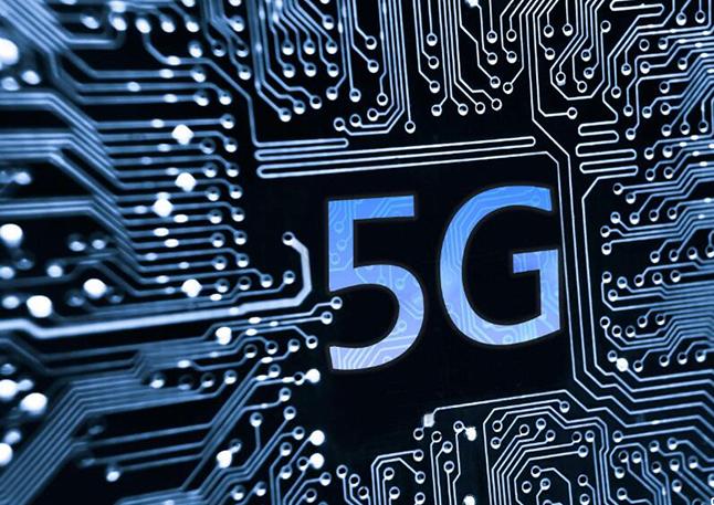 """【""""智""""在兴发娱乐网页版登录】智能化推动兴发娱乐网页版登录5G布局提速"""