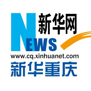 """大足交委:发送廉政短信防""""节日"""