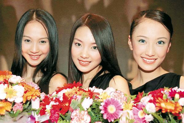 重庆女人美得可怕 - 绝地再生 - ◢▂ 絕哋侢眚 ▂◣