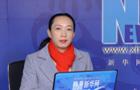 黄春丽:近视手术也要个性化