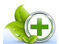 中国公民健康素养66条