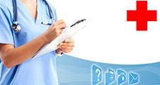 未来兴发娱乐网页版登录每万名居民将有2名合格的全科医生