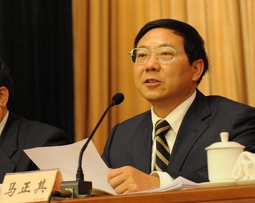 重庆主城区人口_重庆2010年人口