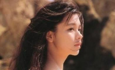 图片高清日本1415女孩岁性感图片图片