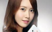 韩国女演员列表7