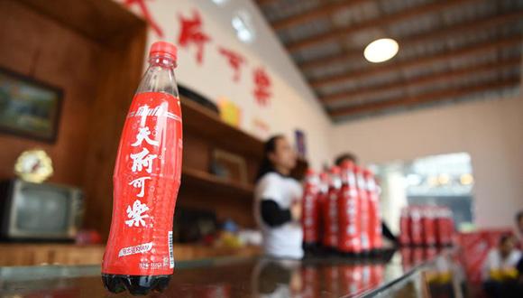 重庆万州三峡医院_重庆频道::图片中心