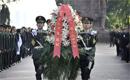 重庆-不朽的英雄之城