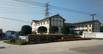 九龙坡推进美丽乡村建设 市政改造为乡村风貌锦上添花