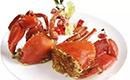 史上最全吃螃蟹攻略