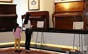 你可知重慶這十大小眾文藝范博物館