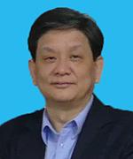 重慶市地稅局局長黃玉林