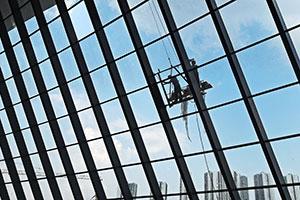 重慶西站今年底建成投用