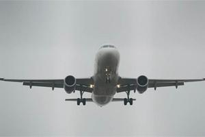 """重慶:內陸開放高地的航空""""加速度"""""""