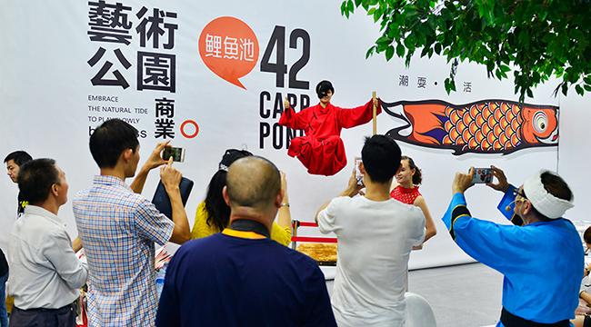第六屆重慶文博會今日開幕 近千家客商參展