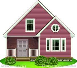 房地産市場趨穩 去庫存成效明顯