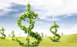 沸點| 綠色金融的重慶路徑