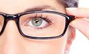 眼睛出現這4種症狀一定要當心