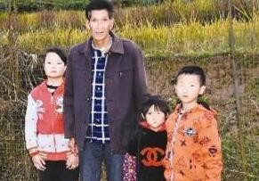 63歲老社長一次救了三小孩