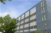 重慶智闔康醫療器械有限公司