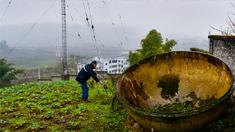 【城市相冊】守護重慶空中北大門