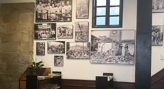 全国首家民国文化主题图书馆在渝开馆