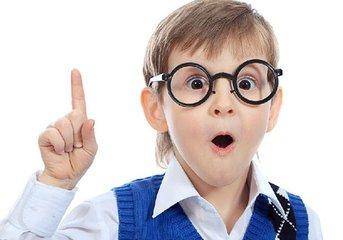 91.6%受访中小学生家长担忧孩子视力