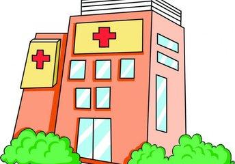 重庆市卫计委公布50家儿童白血病救治定点医院
