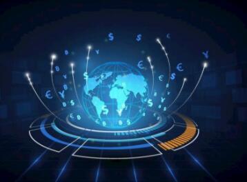 中新金融科技拓展合作 一批項目近期將簽約