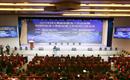 重慶推動國家大數據標準化建設落地