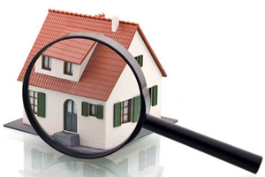 市場機構報告顯示:購房者心態趨于平穩