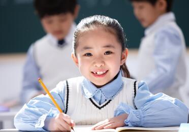 重慶:小學6月29日起、中學7月6日起放暑假