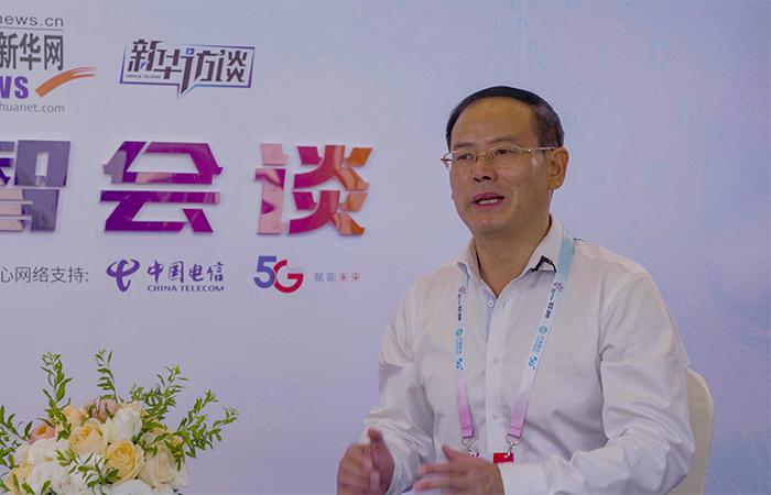重慶四大文旅大數據平臺首次亮相