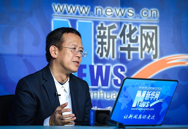 中國年輕人筆下的科幻讓人驚喜