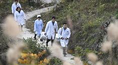 重慶巫山:健康扶貧惠民生