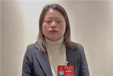 """重慶渝北""""雙十萬""""工程助力綠色發展"""