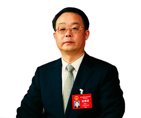 梁平搶抓成渝雙城經濟圈機遇 打造區域開放高地