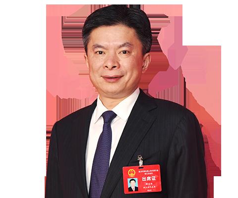 """重慶城口走實""""兩化路"""" 生態農業規模達15.5億元"""