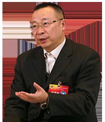 易小光:為什麼説重慶經濟正逐步向好?