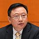 重慶2019年綠色信貸余額超1900億