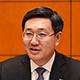 兩江新區應成為成渝地區雙城經濟圈的重要引擎