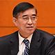 重慶是西部陸海新通道的倡導者之一