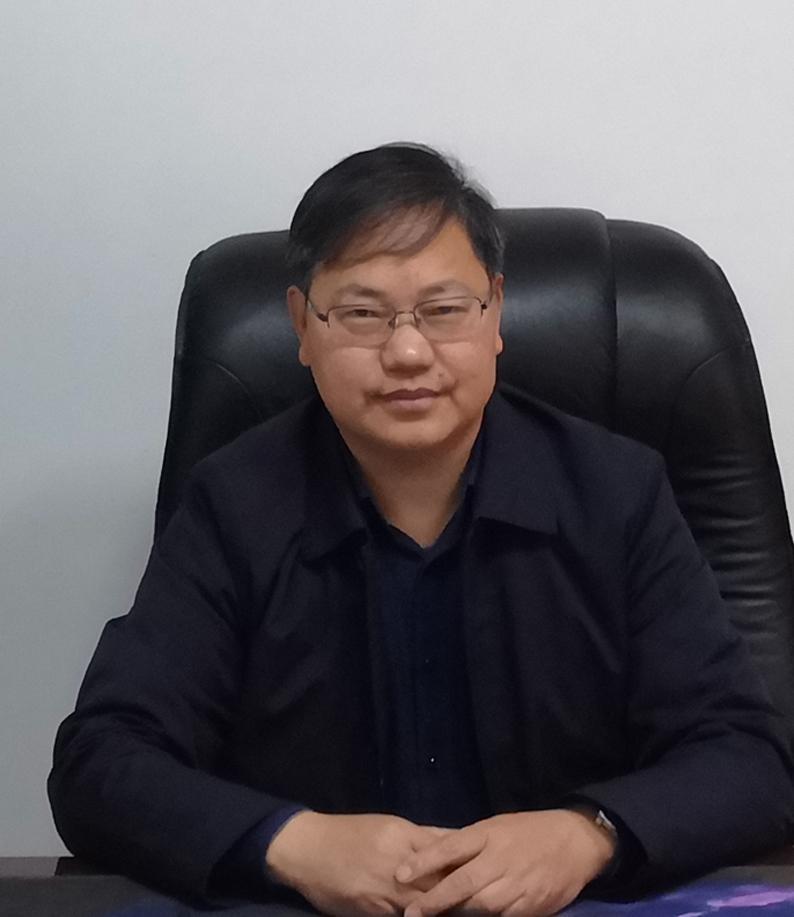 奉節將打造長江三峽第一旅遊目的地