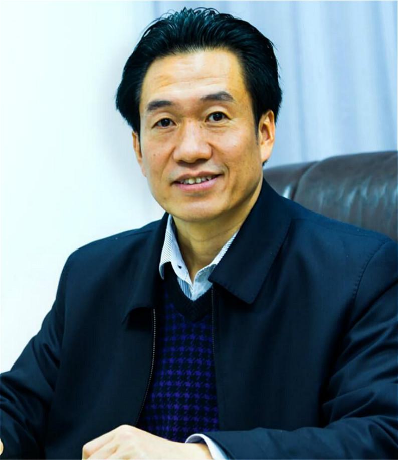 南川:以新面貌承接未來集中釋放的文旅市場需求