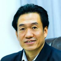 疫情之後的南川文旅市場擁有三大優勢和機遇。