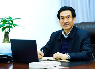 南川:提升品牌形象 以新面貌承接文旅市場需求