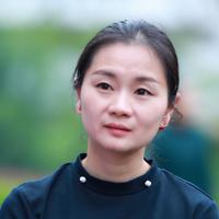 江津文旅市場將迎來'四互'發展機遇